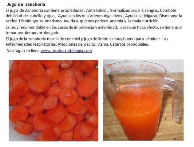 20150103195729-jugo-de-zanahoria.jpg