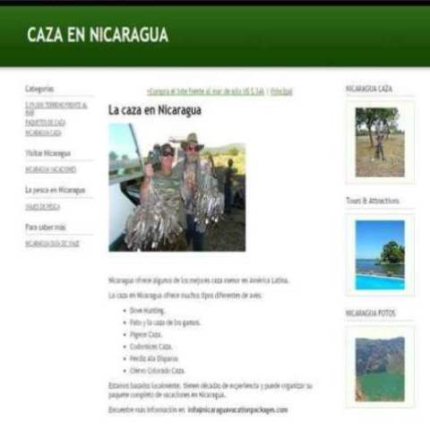 20150127045430-nicaragua-.jpg