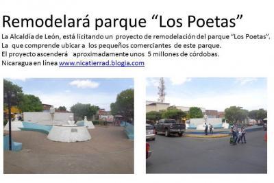 20150630054055-remodelara-parque.jpg