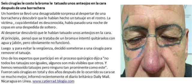 20151106200817-tatuaje.jpg