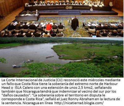 20151216232944-pierde-nicaragua-.jpg