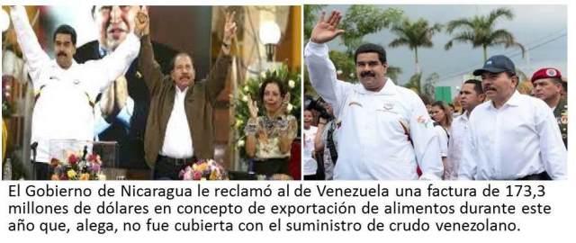 20151219023008-venezuela.jpg