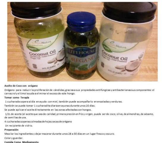 20160321162643-aceite-cocoy-oregano.jpg