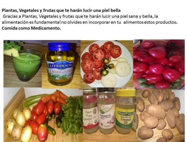 20160424194416-alimentos.jpg