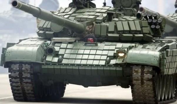 20160426175313-tanques-750x5001.jpg