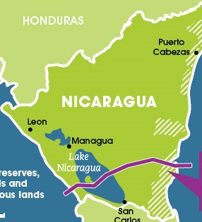 20160708034404-nicaragua-canal.jpg