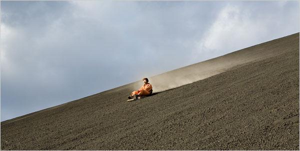 20100928013804-volcan.jpg