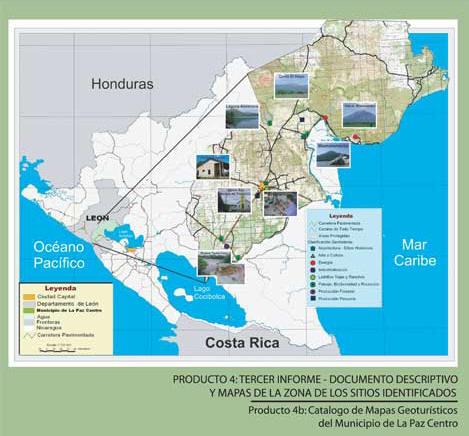 20110127214520-geoturismo.jpg