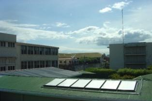 20111008204617-paneles-solar-termicas.jpg