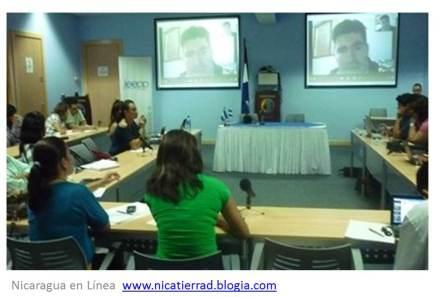20120810194555-foro-de-periodista.jpg