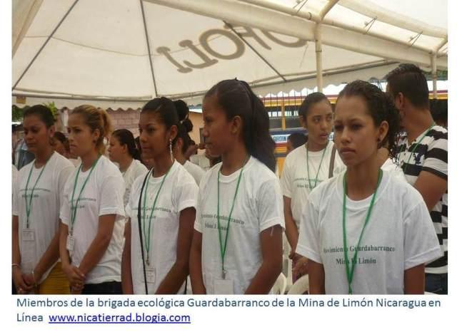 20120906192035-brigada-ecologica.jpg