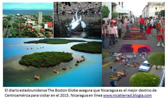 20150121000310-nicaragua-en-paisaje.jpg