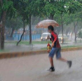 20160817021659-lluvias-en-nicaragua.jpg